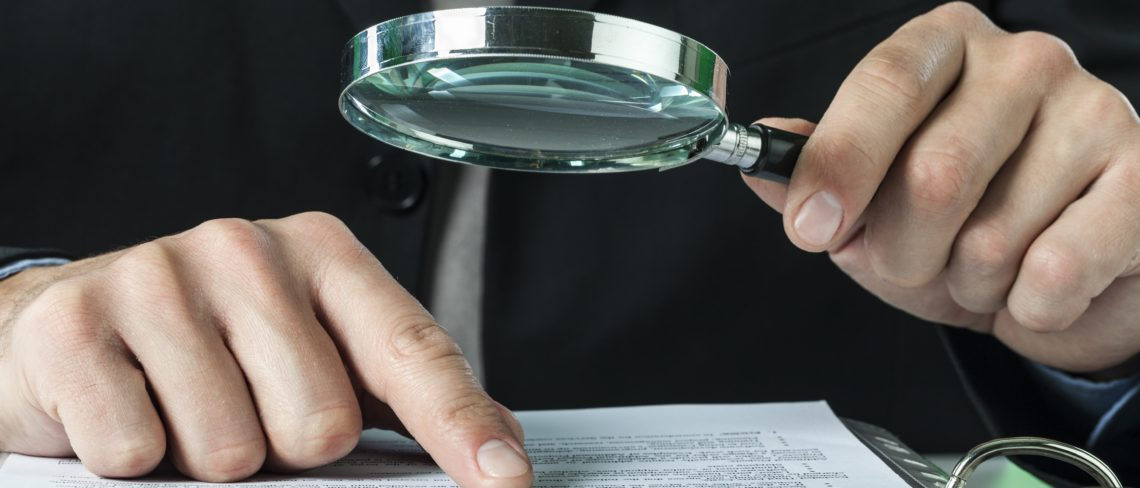 Employee Fraud in Small Business – Ellrich, Neal, Smith